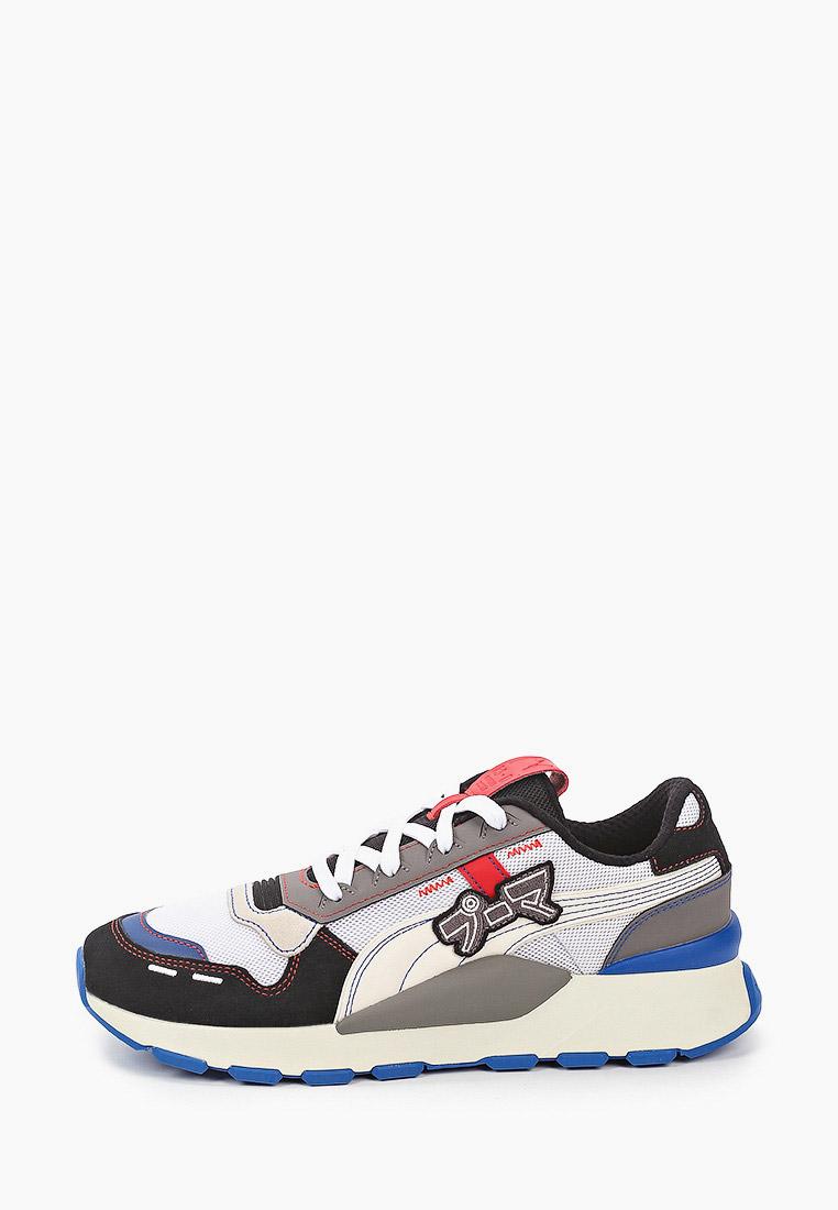 Мужские кроссовки Puma 374455