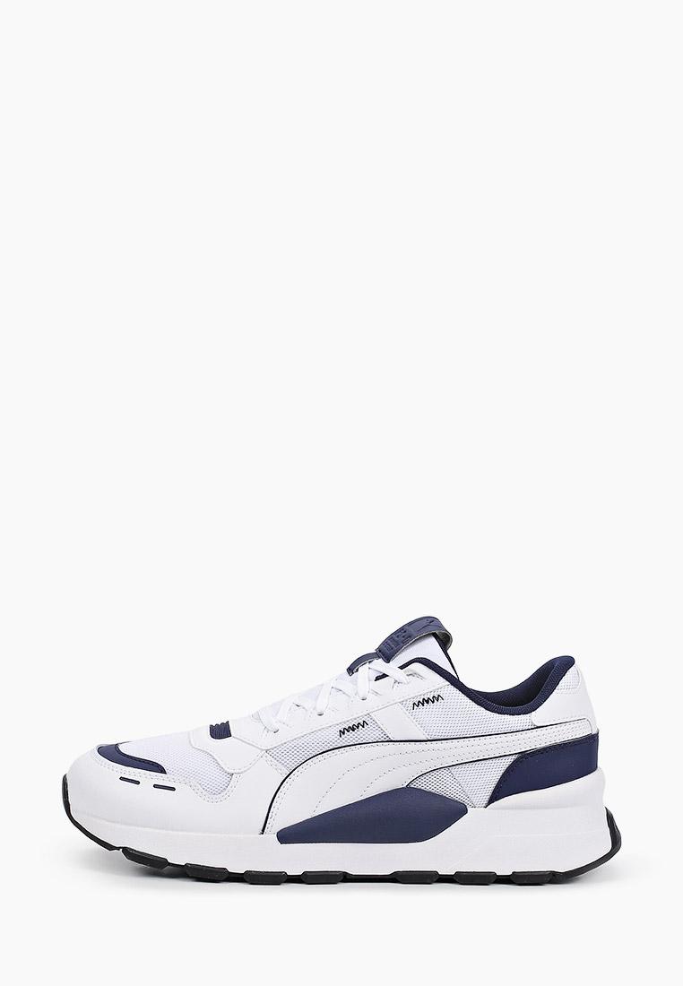 Мужские кроссовки Puma (Пума) 374992