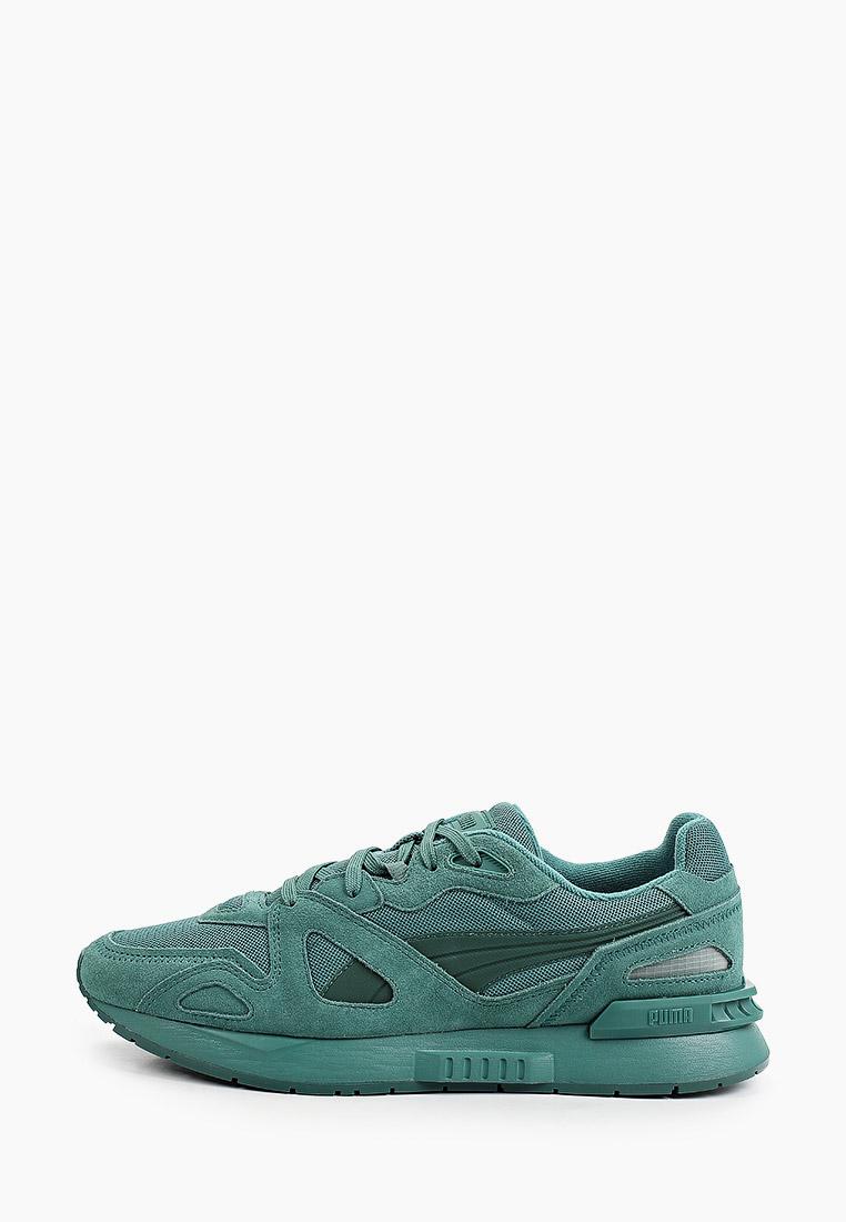 Мужские кроссовки Puma (Пума) 375165