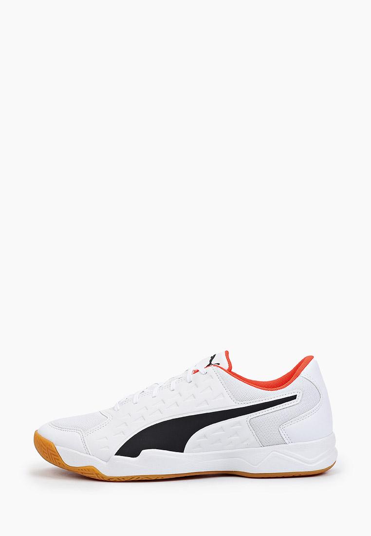 Мужские кроссовки Puma (Пума) 106148