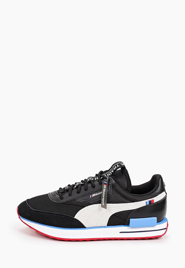 Мужские кроссовки Puma (Пума) 306640