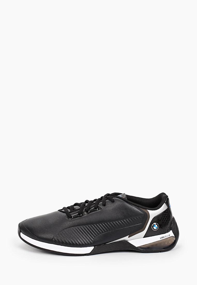 Мужские кроссовки Puma (Пума) 306522