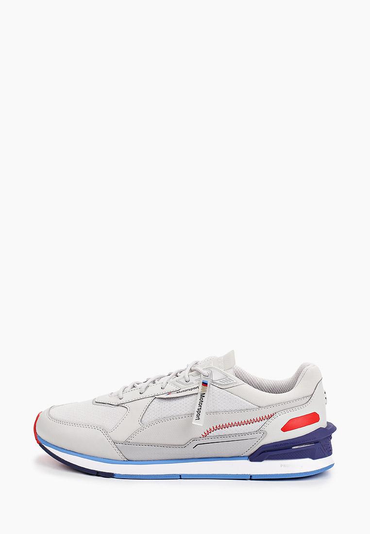 Мужские кроссовки Puma (Пума) 306805