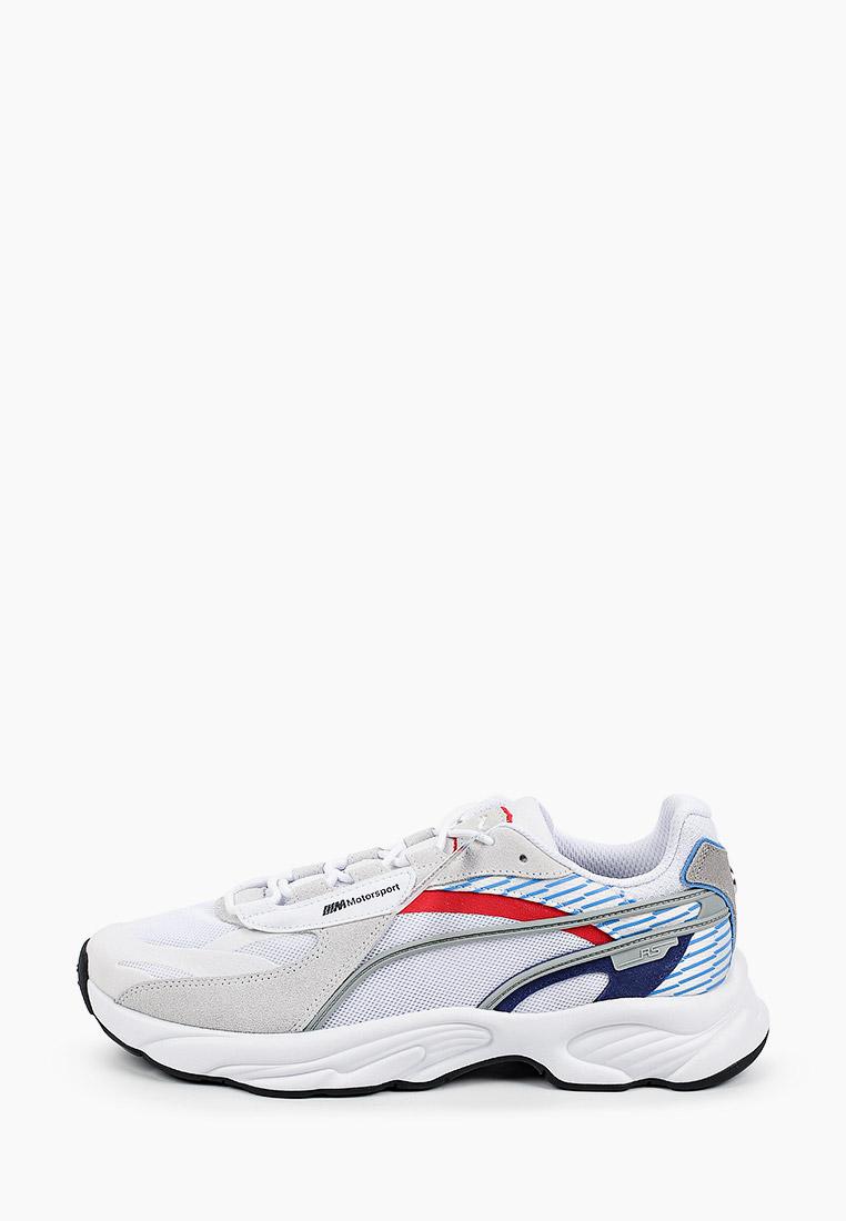 Мужские кроссовки Puma (Пума) 306772