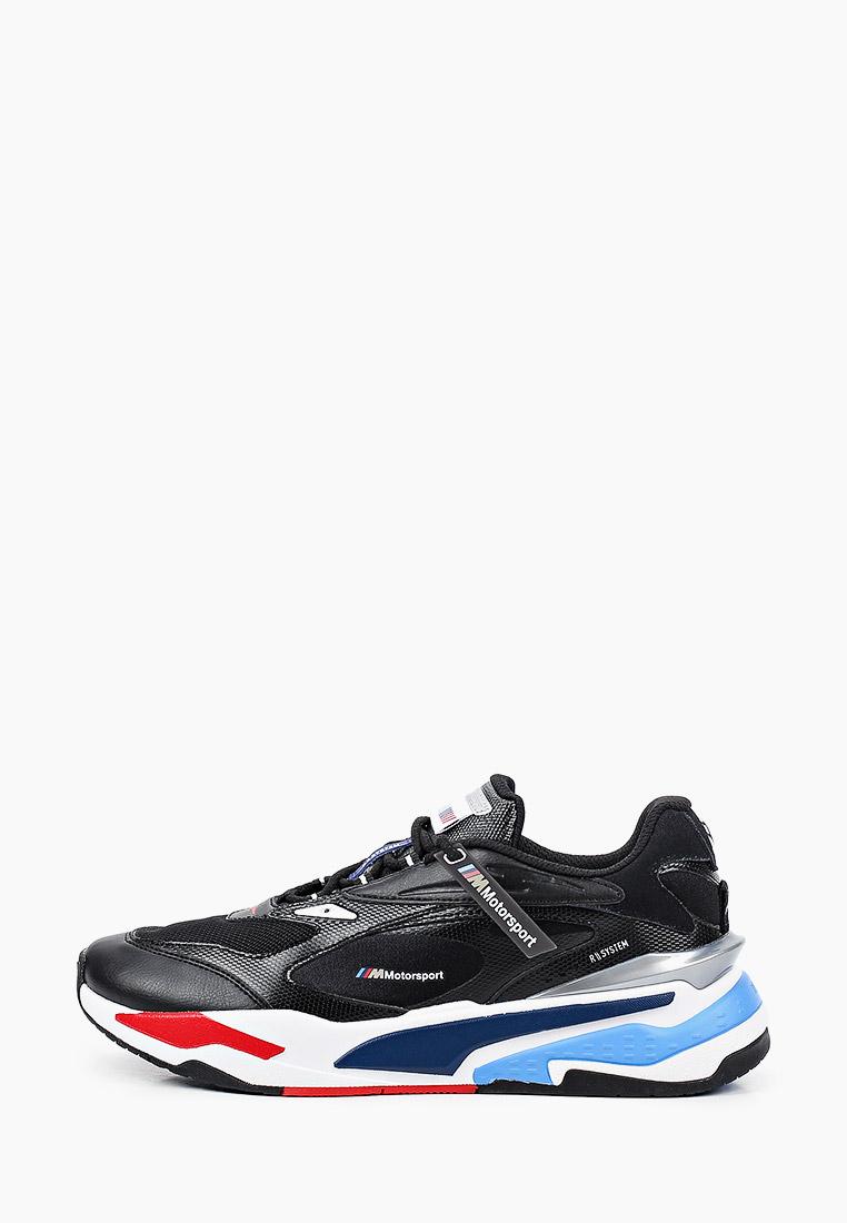 Мужские кроссовки Puma (Пума) 306770