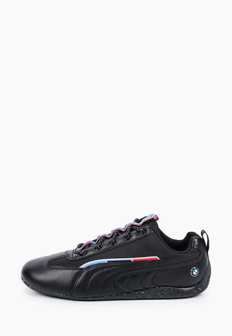 Мужские кроссовки Puma (Пума) 306639