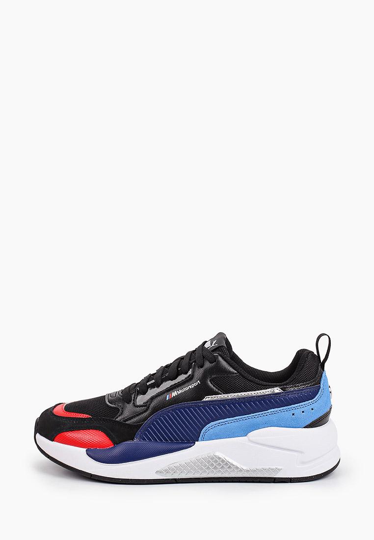 Мужские кроссовки Puma (Пума) 306771