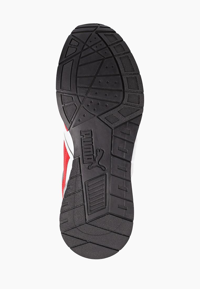 Мужские кроссовки Puma (Пума) 306769: изображение 5