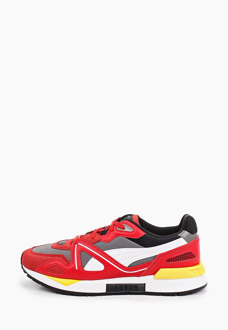 Мужские кроссовки Puma (Пума) 306769