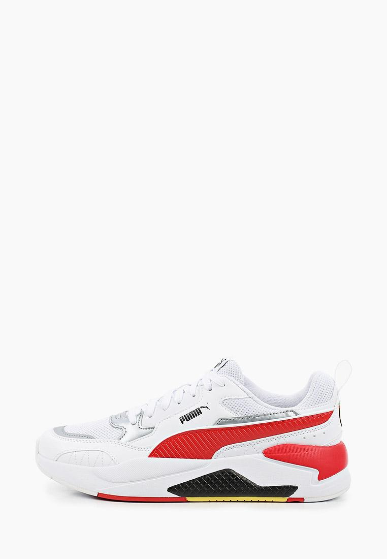 Мужские кроссовки Puma (Пума) 306553