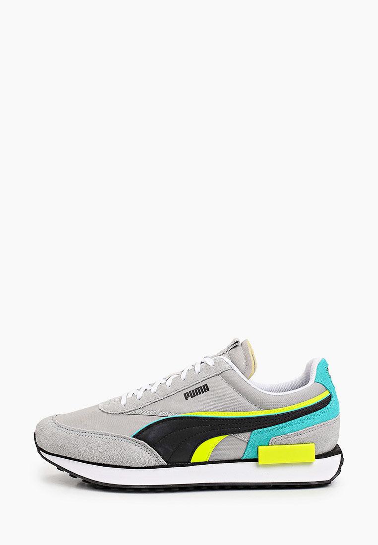 Мужские кроссовки Puma (Пума) 380639