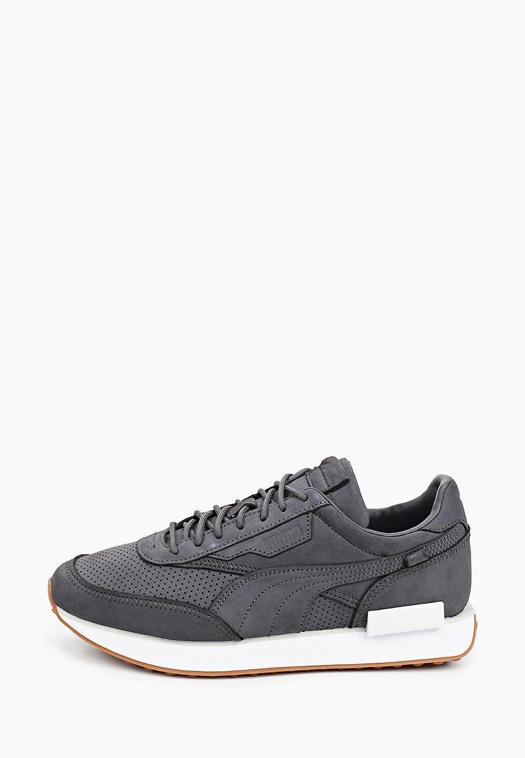 Мужские кроссовки Puma (Пума) 380640