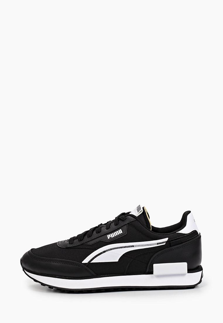 Мужские кроссовки Puma (Пума) 380591