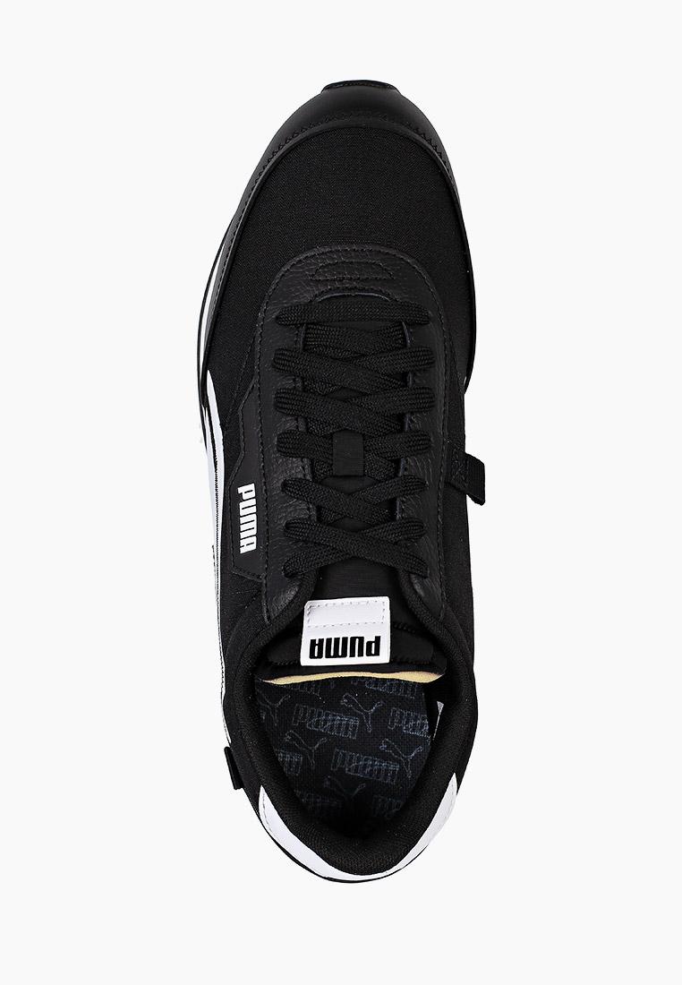 Мужские кроссовки Puma (Пума) 380591: изображение 4
