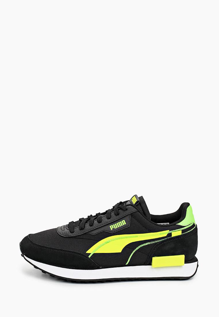 Мужские кроссовки Puma (Пума) 381052