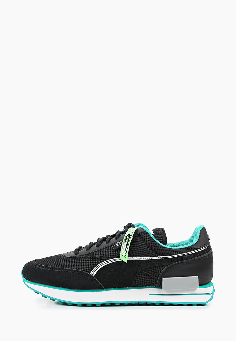Мужские кроссовки Puma (Пума) 306793