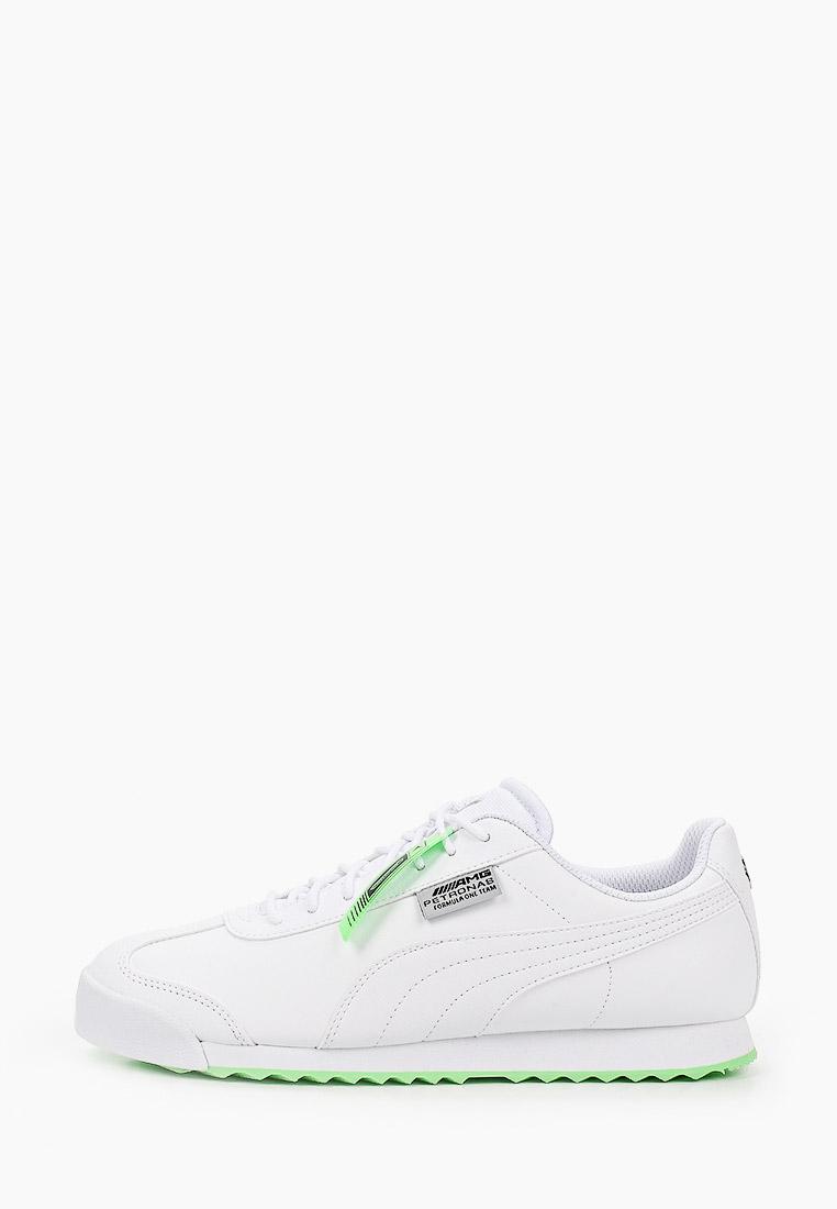 Мужские кроссовки Puma (Пума) 306652