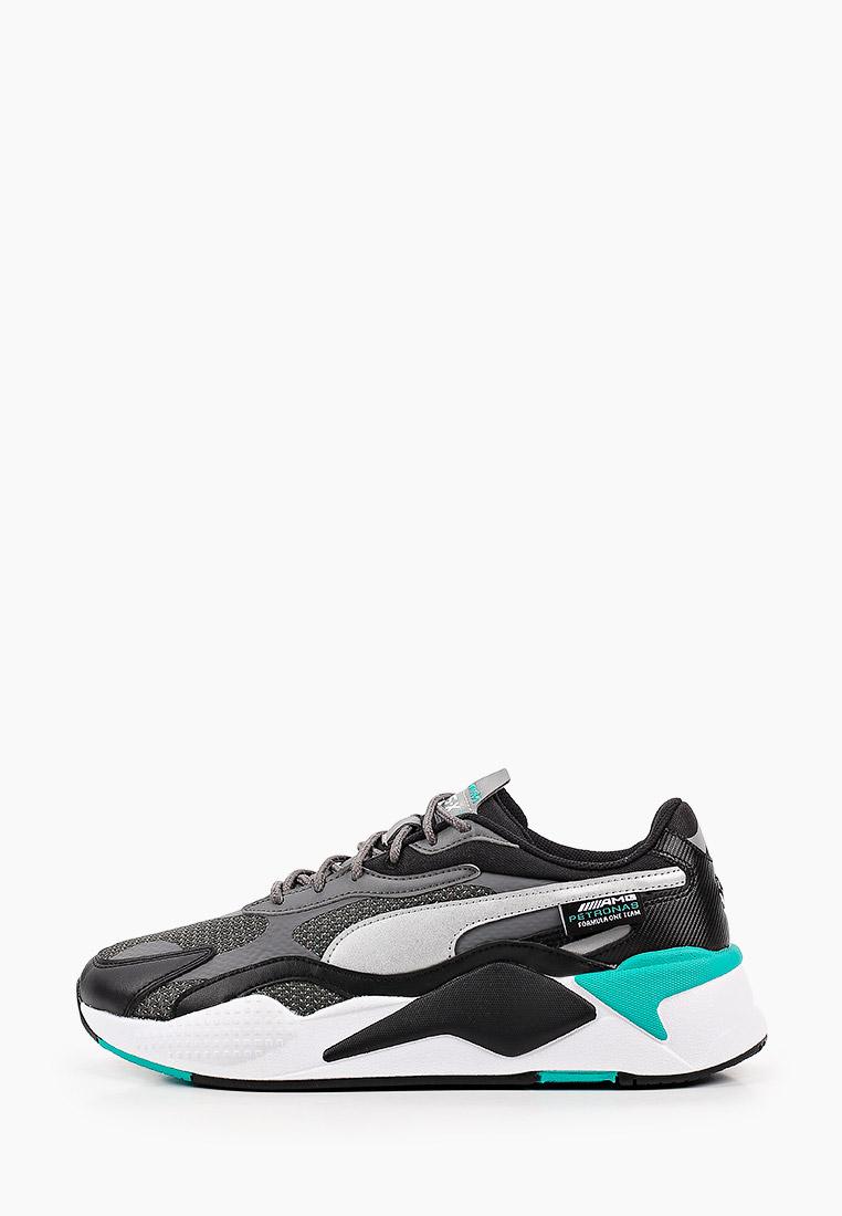 Мужские кроссовки Puma (Пума) 306756