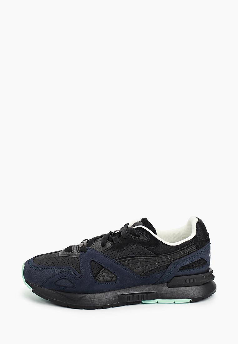 Мужские кроссовки Puma (Пума) 375921