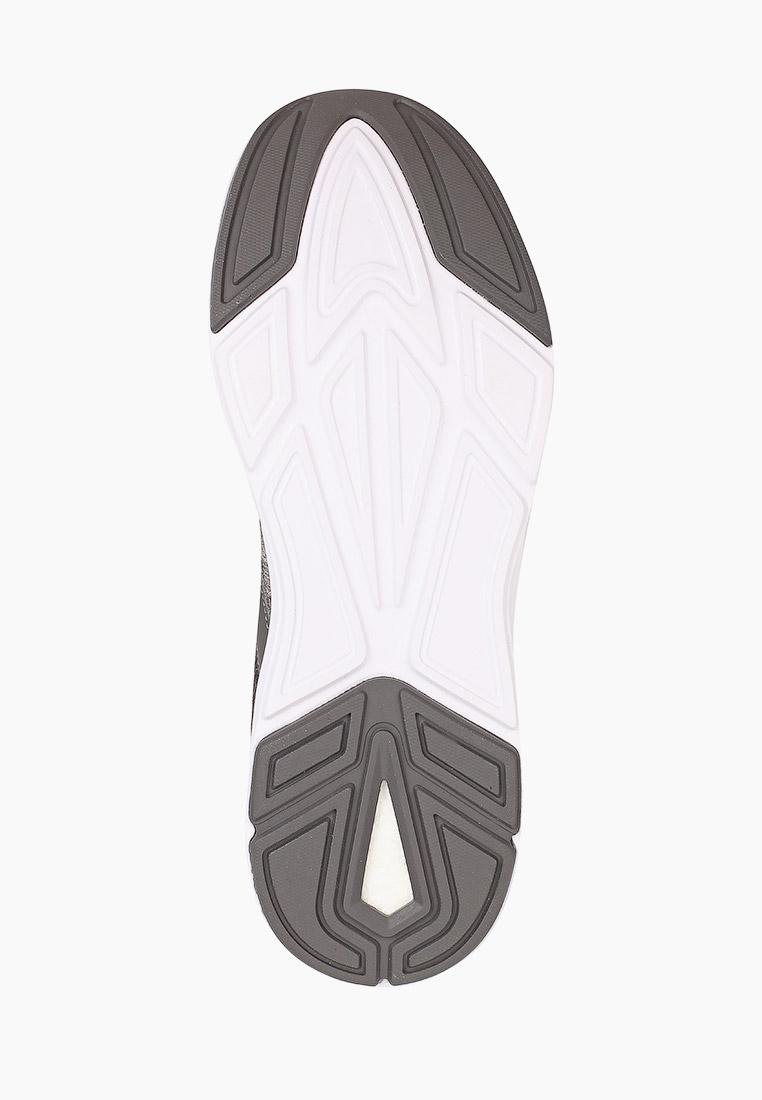 Мужские кроссовки Puma (Пума) 190556: изображение 5