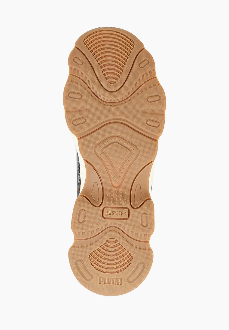 Мужские кроссовки Puma (Пума) 306693: изображение 5