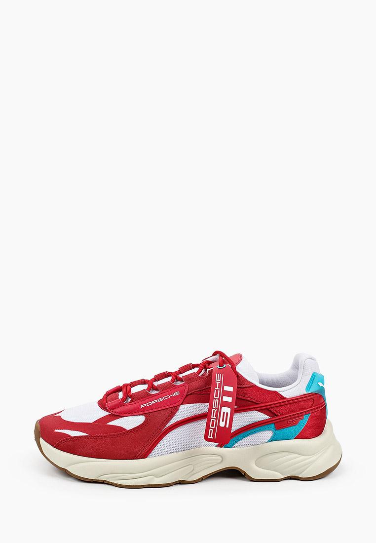 Мужские кроссовки Puma (Пума) 306693