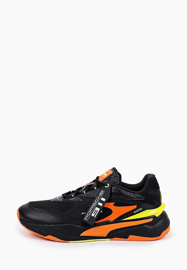 Мужские кроссовки Puma (Пума) 306773