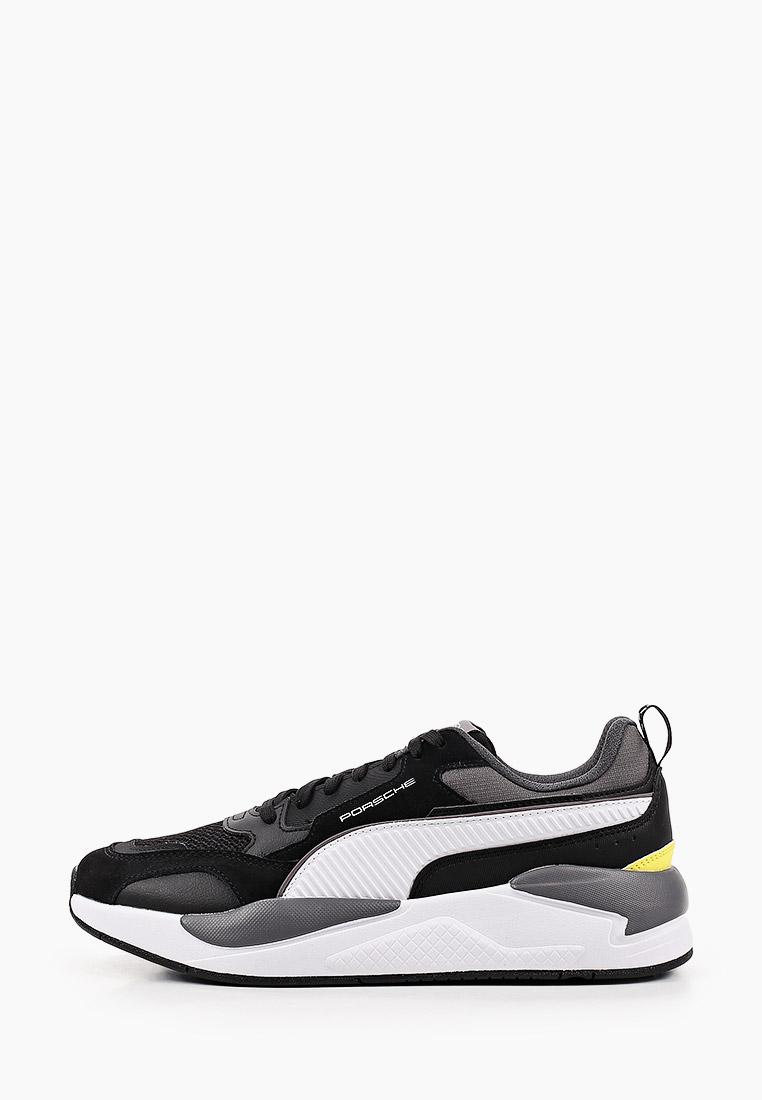 Мужские кроссовки Puma (Пума) 306695
