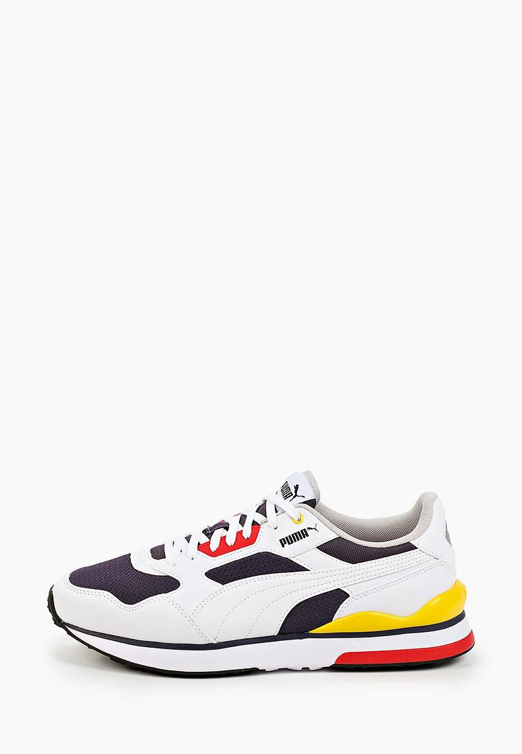 Мужские кроссовки Puma (Пума) 374895