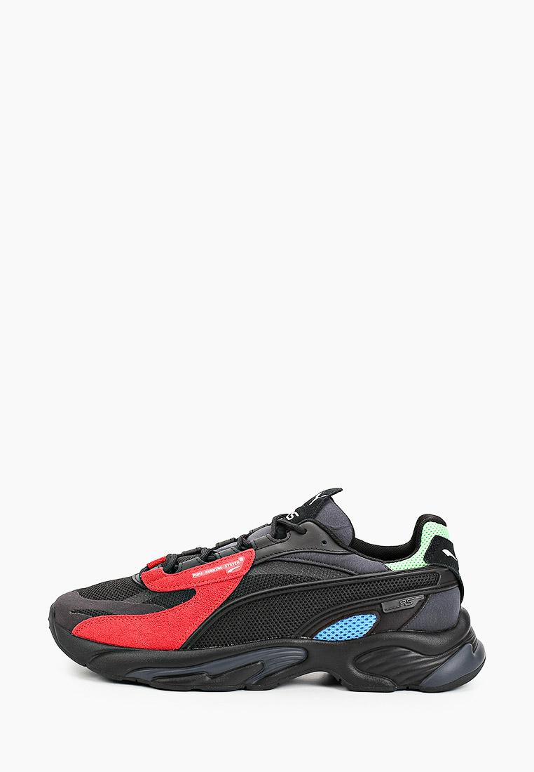 Мужские кроссовки Puma (Пума) 375152