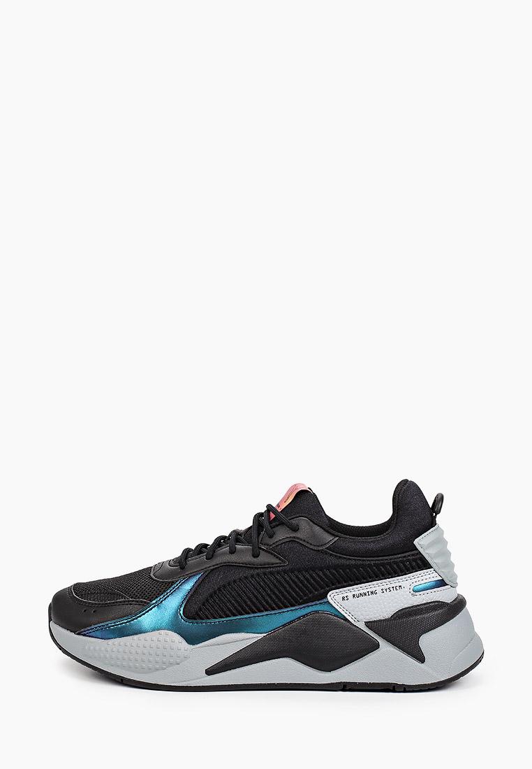 Мужские кроссовки Puma (Пума) 380460