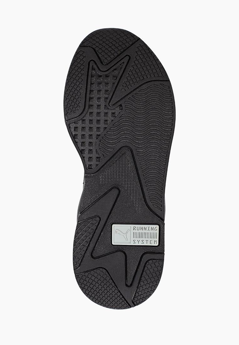 Мужские кроссовки Puma (Пума) 380460: изображение 5