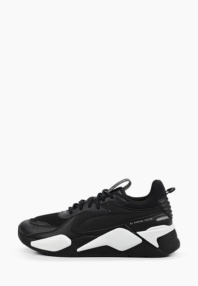 Мужские кроссовки Puma (Пума) 380461