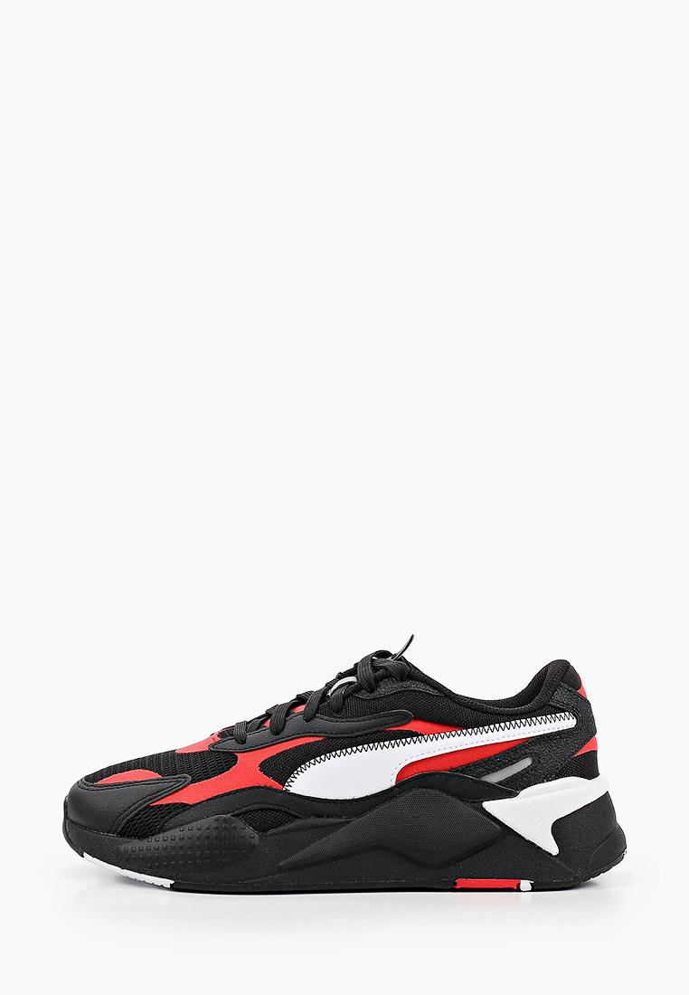 Мужские кроссовки Puma (Пума) 374991