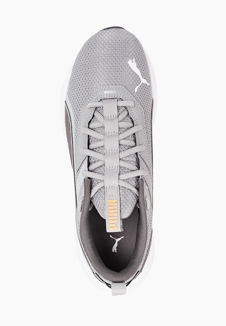 Мужские кроссовки Puma (Пума) 194459: изображение 4