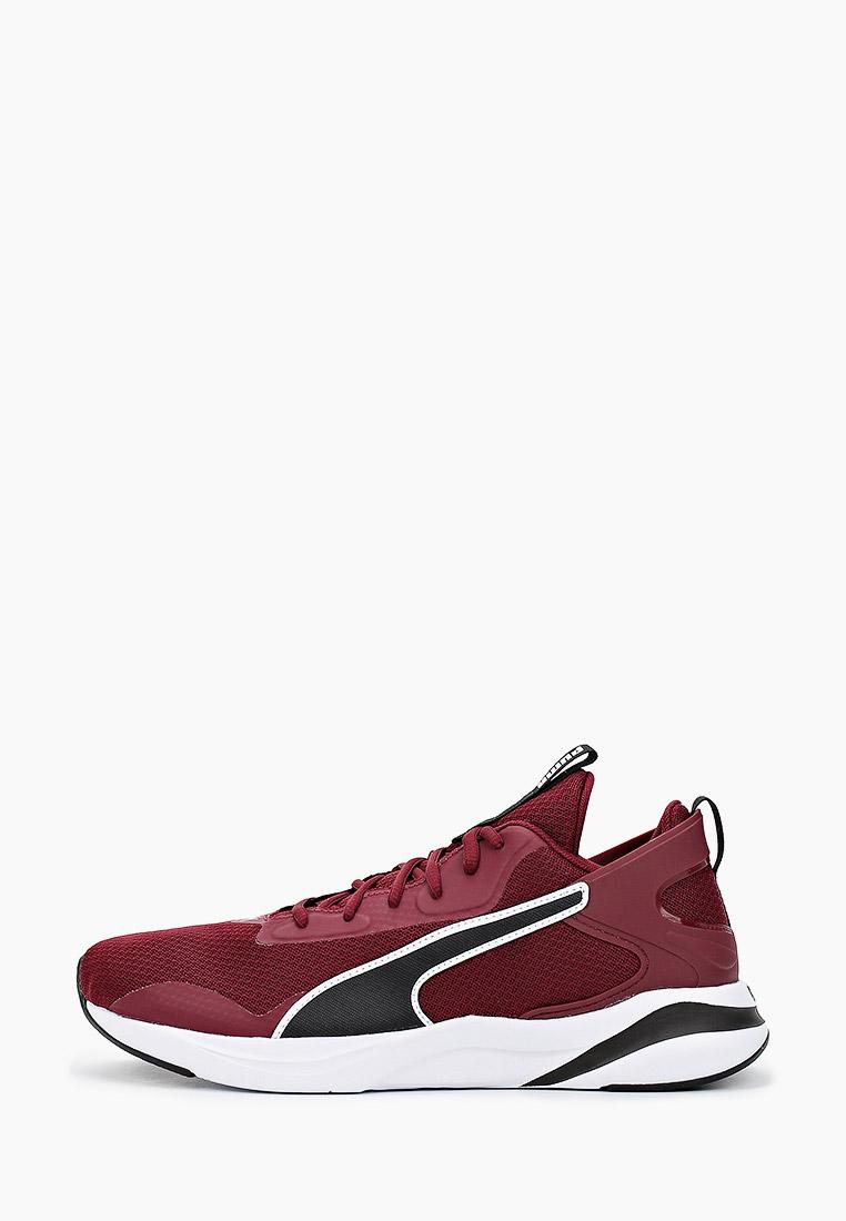 Мужские кроссовки Puma (Пума) 193733