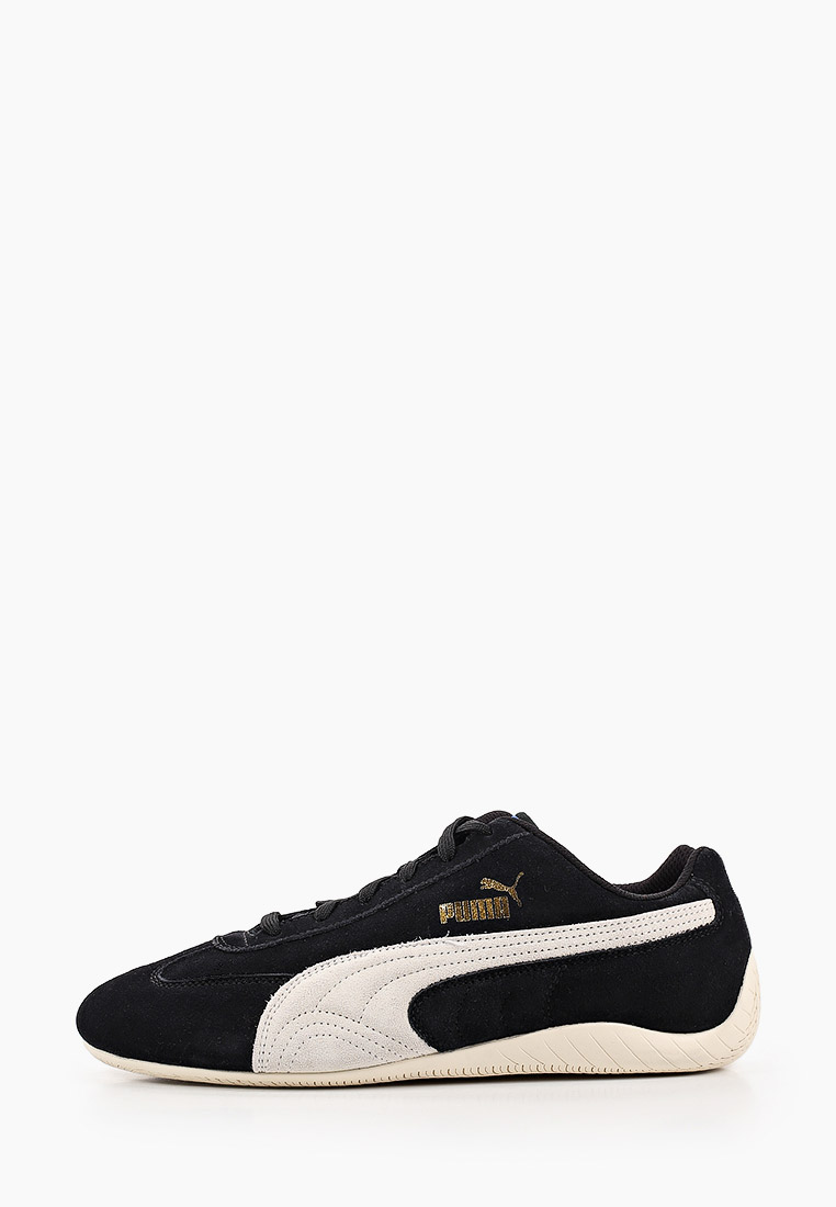 Мужские кроссовки Puma (Пума) 306725