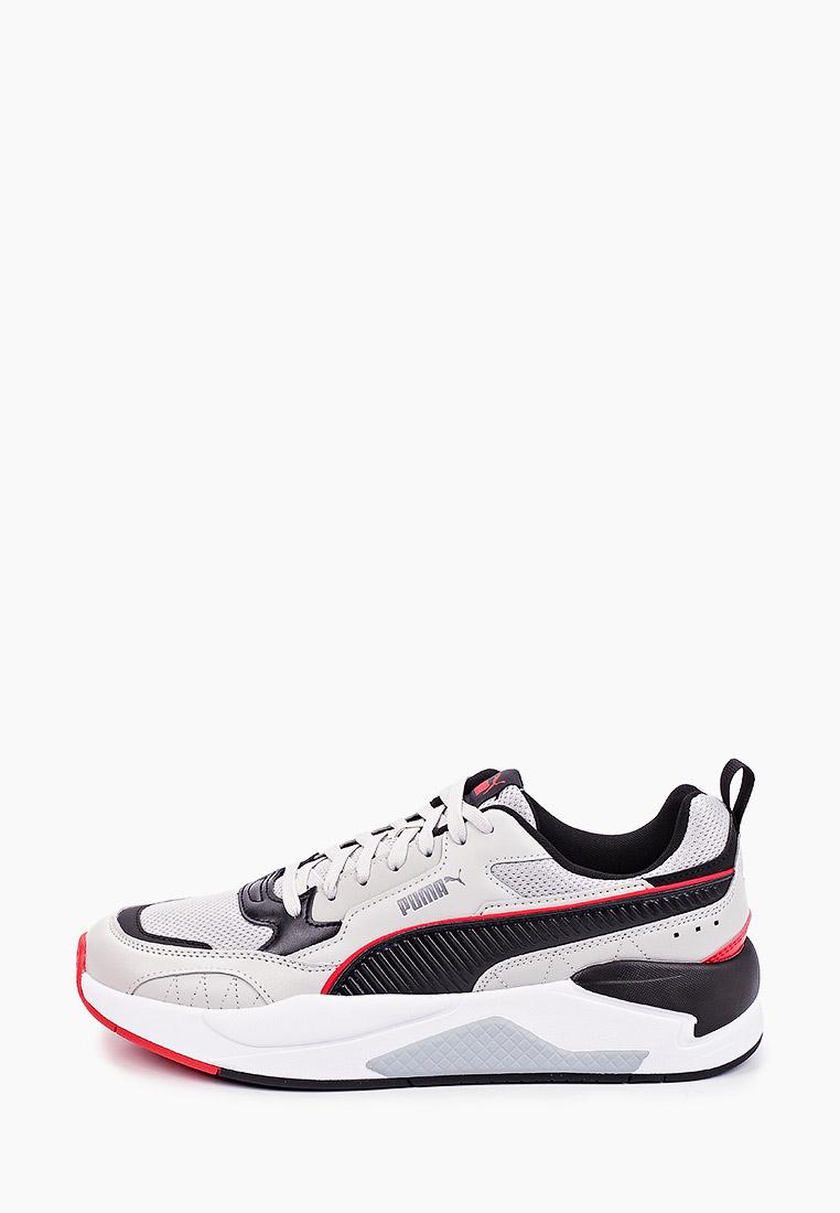 Мужские кроссовки Puma (Пума) 373108