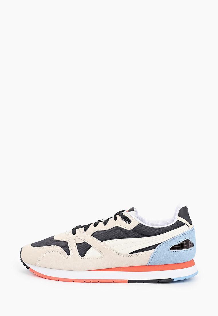 Мужские кроссовки Puma (Пума) 372976