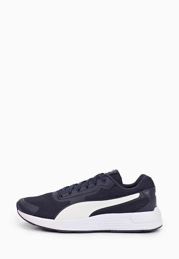 Мужские кроссовки Puma (Пума) 373018