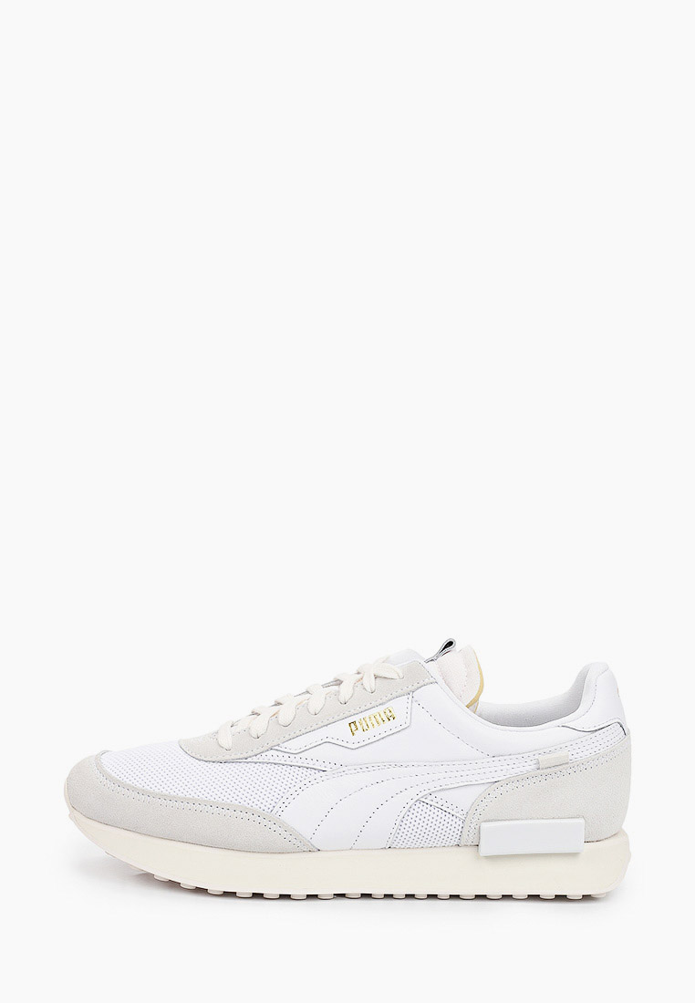 Мужские кроссовки Puma (Пума) 374295