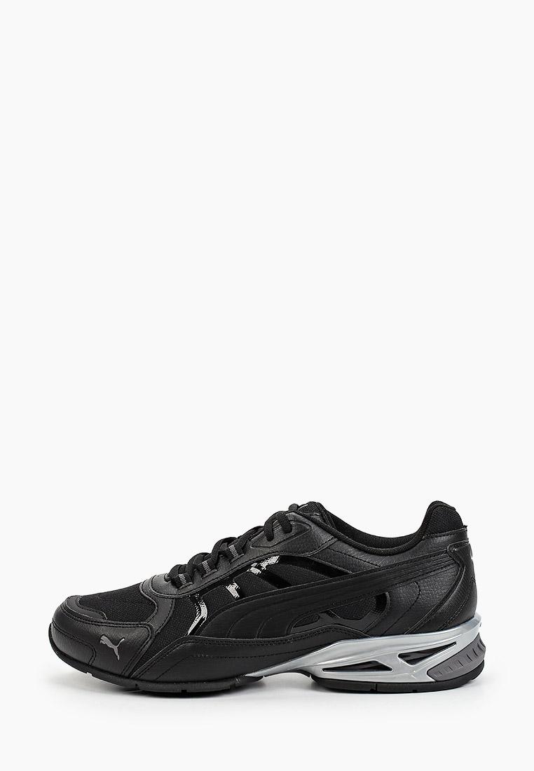 Мужские кроссовки Puma (Пума) 374891