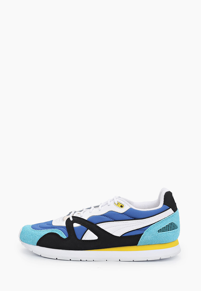 Мужские кроссовки Puma (Пума) 375945
