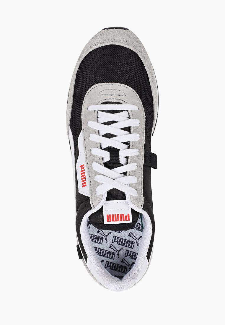 Мужские кроссовки Puma (Пума) 380464: изображение 4