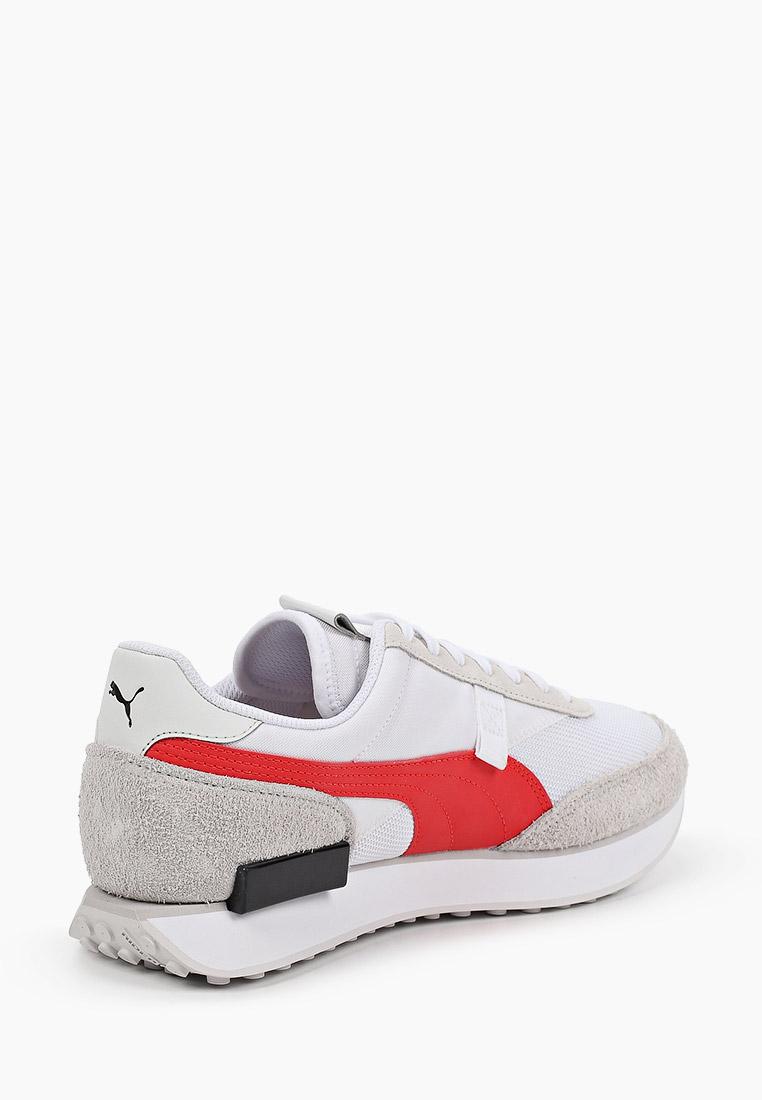 Мужские кроссовки Puma (Пума) 380464: изображение 8