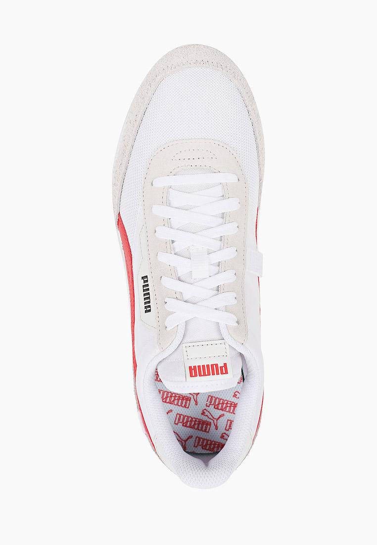 Мужские кроссовки Puma (Пума) 380464: изображение 9