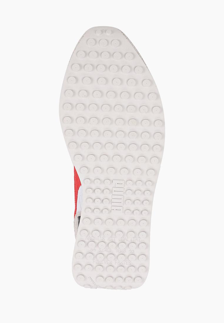 Мужские кроссовки Puma (Пума) 380464: изображение 10