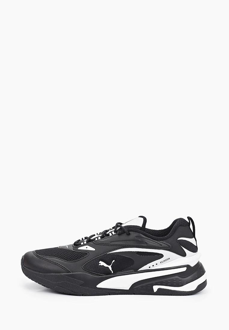 Мужские кроссовки Puma (Пума) 380562