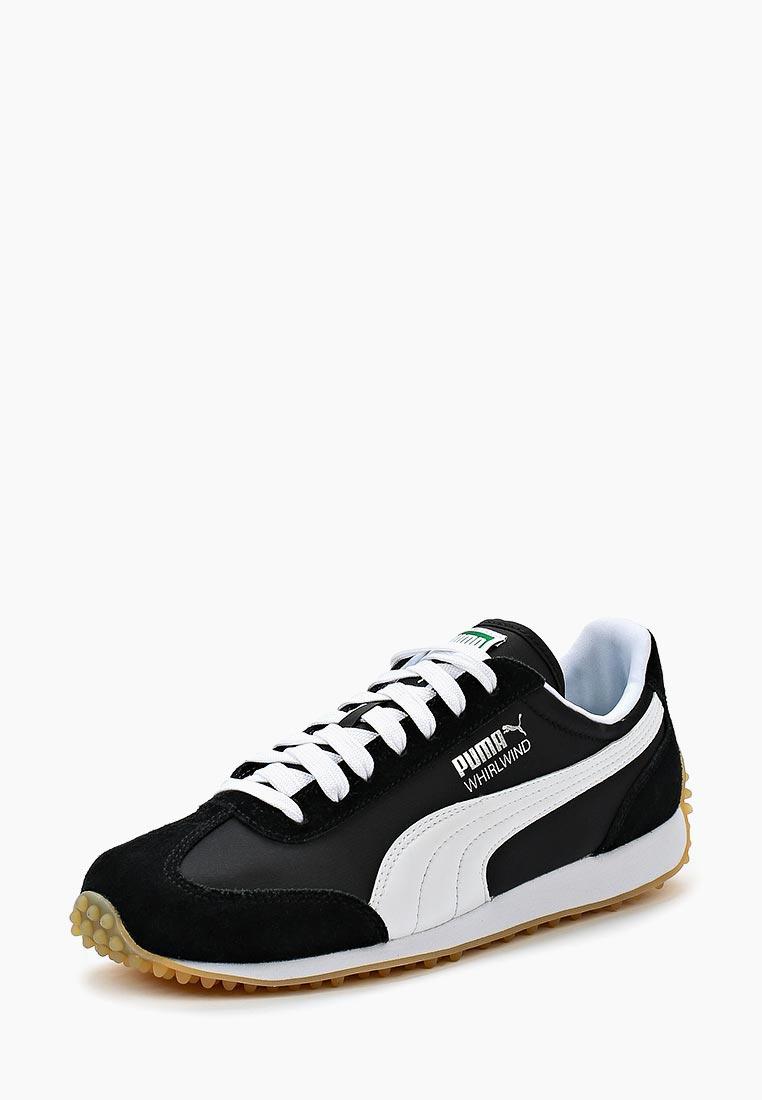 Женские кроссовки Puma (Пума) 35129390