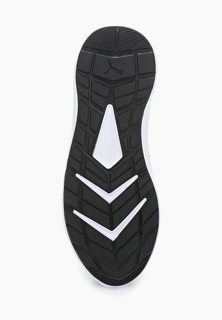 Женские кроссовки Puma (Пума) 36442201: изображение 3